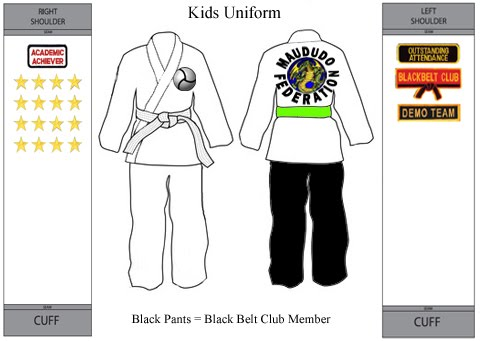 Kids%20Karate%20Uniform.jpg